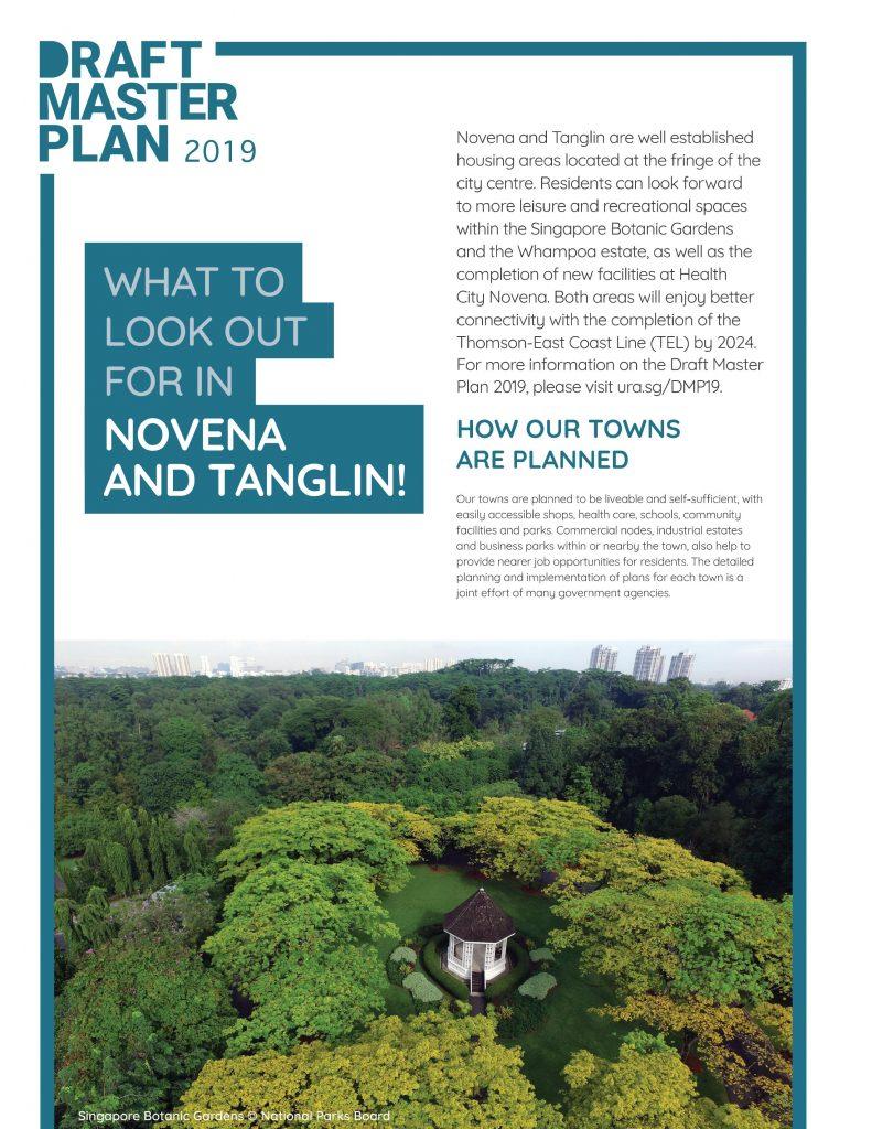 novena-tanglin-master-plan-2019-singapore