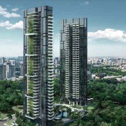 the-atelier-developer-track-record-8-st-thomas-singapore