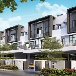 the-atelier-developer-track-record-luxus-hills-singapore