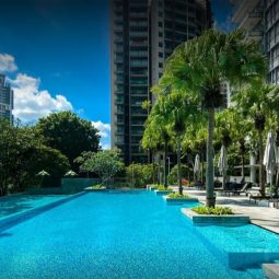 the-atelier-developer-track-record-paterson-suites-singapore