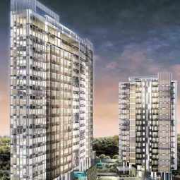 the-atelier-developer-track-record-vermont-on-cairnhill-singapore