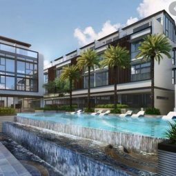 the-atelier-developer-track-record-watercove-singapore