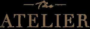the-atelier-logo-singapore-