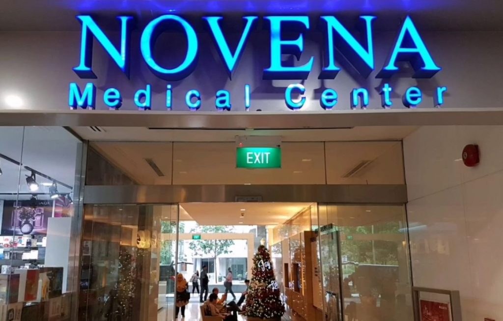 the-atelier-novena-medical-center-singapore