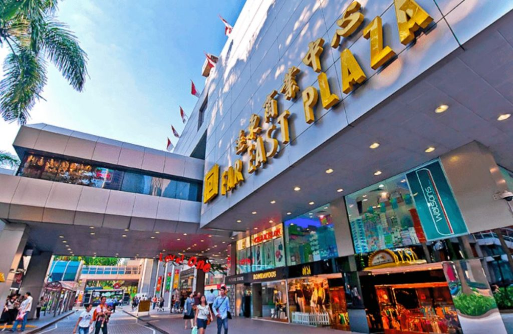the-atelier-orchard-road-shopping-guide-singapore