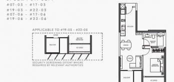 the-atelier-floor-plan-1-bedroom-type-a-singapore