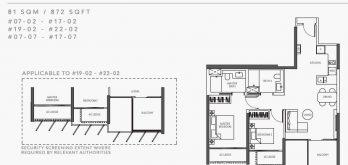 the-atelier-floor-plan-2-bedroom-type-b1-singapore