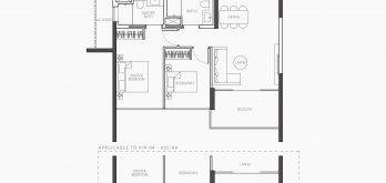 the-atelier-floor-plan-2-bedroom-type-b3-singapore
