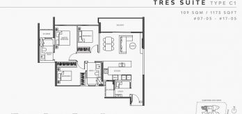 the-atelier-floor-plan-3-bedroom-type-c1-singapore