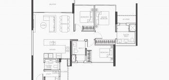 the-atelier-floor-plan-3-bedroom-type-c3-singapore