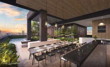 the-atelier-gourmet-pavilion-singapore