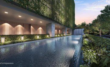 the-atelier-lap-pool-singapore