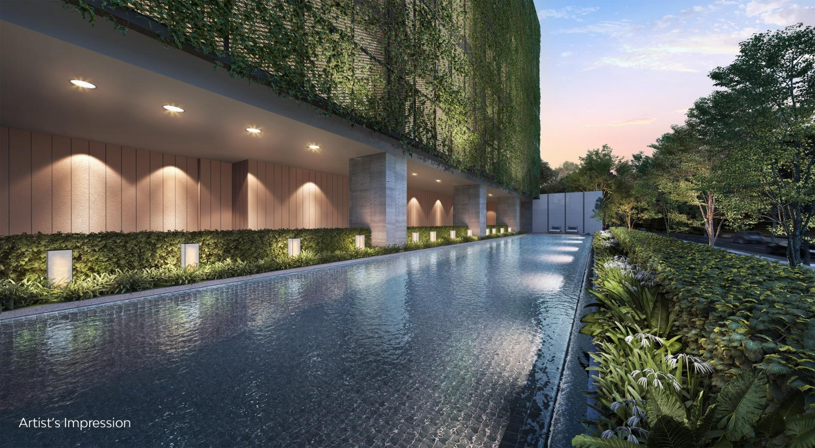 the-atelier-lap-pool-singapore