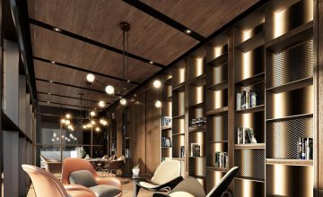 the-atelier-reading-lounge-singapore