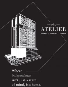 the-atelier-thumbnail-singapore
